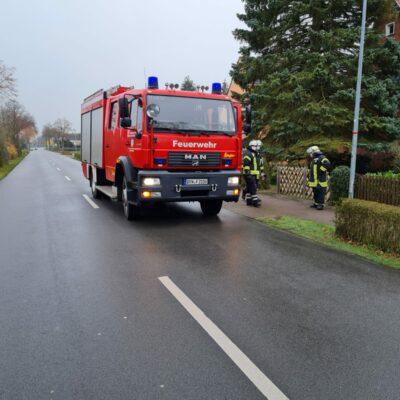 20201212_B1_Brennt_Nachtspeicherofen_Feuerwehr_Dannenberg