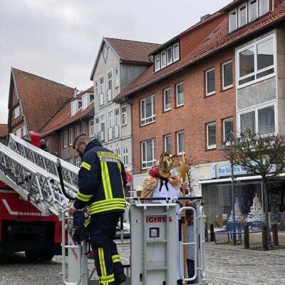20201224_Aussendung_Friedenslicht_Feuerwehr_Dannenberg_2