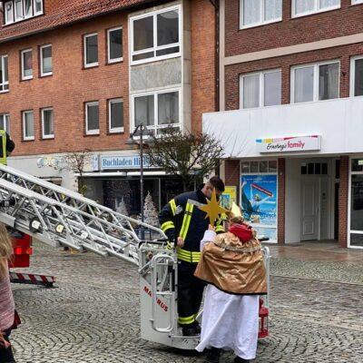 20201224_Aussendung_Friedenslicht_Feuerwehr_Dannenberg_3