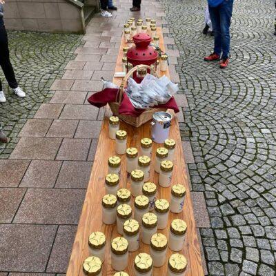 20201224_Aussendung_Friedenslicht_Feuerwehr_Dannenberg_4