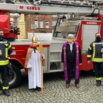 20201224_Aussendung_Friedenslicht_Feuerwehr_Dannenberg_5