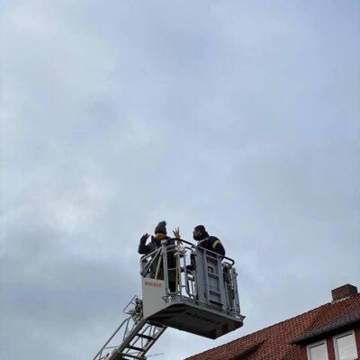 20201224_Aussendung_Friedenslicht_Feuerwehr_Dannenberg_6