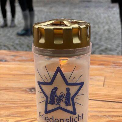 20201224_Aussendung_Friedenslicht_Feuerwehr_Dannenberg_7