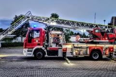 20210714_neue_dlk_feuerwehr_dannenberg_2